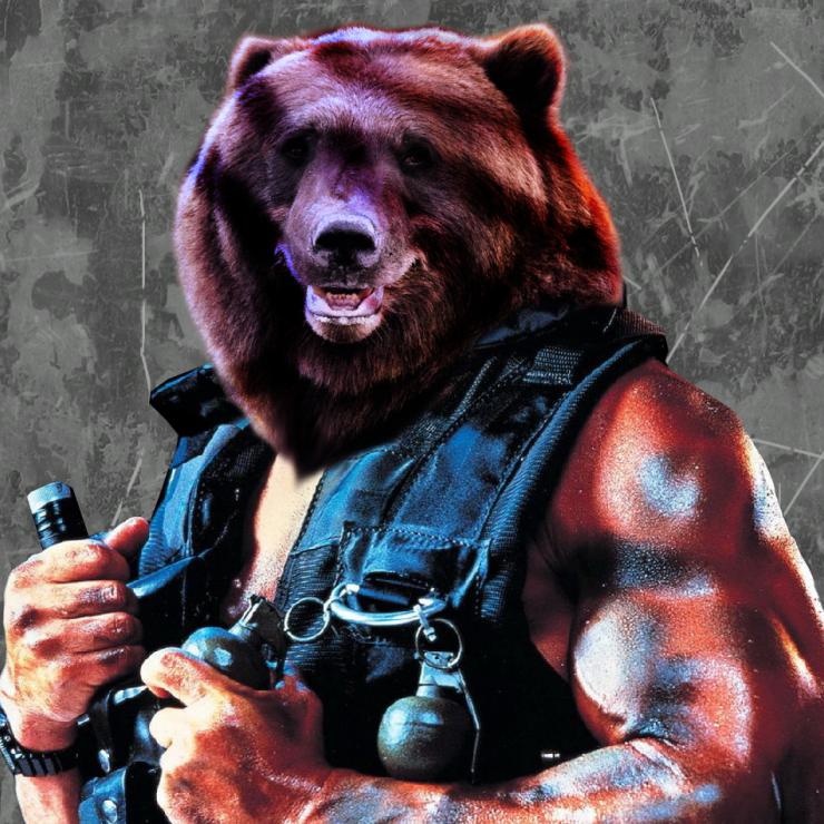 commando_bear